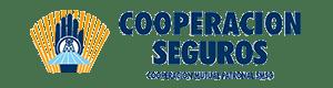 Storti Faggiano - Organización de Seguros Bahía Blanca - Partner Cooperación Seguros - Cooperación Mutual Patronal SMSG