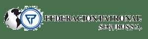 Storti Faggiano - Organización de Seguros Bahía Blanca - Partner Federación Patronal Seguros