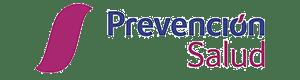 Storti Faggiano - Organización de Seguros Bahía Blanca - Partner Prevención Salud