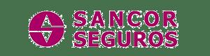 Storti Faggiano - Organización de Seguros Bahía Blanca - Partner Sancor Seguros