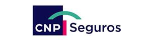 Storti Faggiano - Organización de Seguros Bahía Blanca - Partner CNP Seguros