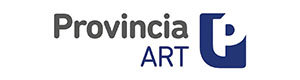 Storti Faggiano - Organización de Seguros Bahía Blanca - Partner Provincia ART