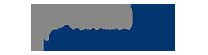 Storti Faggiano - Organización de Seguros Bahía Blanca - Partner Provincia Seguros