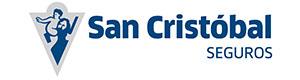 Storti Faggiano - Organización de Seguros Bahía Blanca - Partner San Cristobal Seguros
